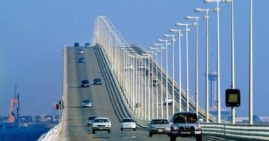 king-fahd-causeway-reopening-to-give-bahrain-$2.9bn-tourism-boost