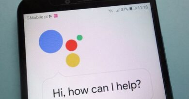 google-rolls-out-improved-assistant-features-for-families