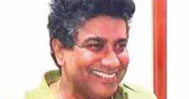 malayalam-director-shrikumar-menon-arrested