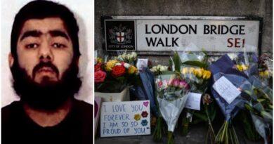 prison-'exacerbated'-risk-london-bridge-terrorist-posed-to-public:-inquest
