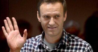 amnesty-international-apologises-to-russia's-alexei-navalny,-restores-'prisoner-of-conscience'-status