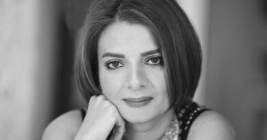 screenwriter-mariam-naoum-works-with-acclaimed-irish-filmmaker-on-egyptian-serial-killer-show