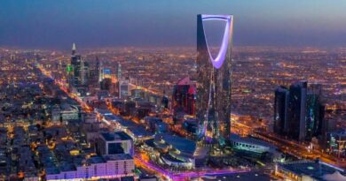 narrower-saudi-budget-deficit-is-credit-positive,-moody's-says