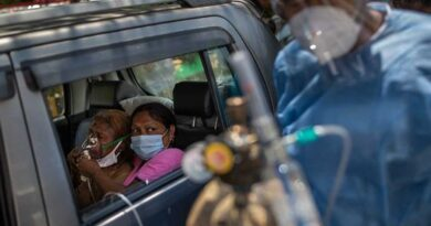 india-hits-4,000-virus-deaths-in-a-day