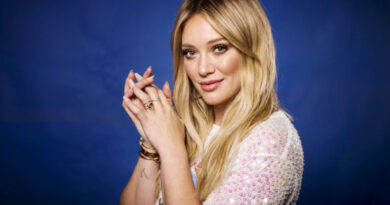 hilary-duff-reveals-disney-disagreed-with-her-on-'lizzie-mcguire'-reboot