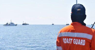 manila-allows-emergency-entry-to-filipino-seafarers-on-virus-hit-ship