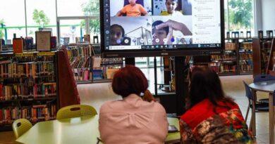 indian-girl-in-uae-launches-online-platform-explaining-the-world-around-us