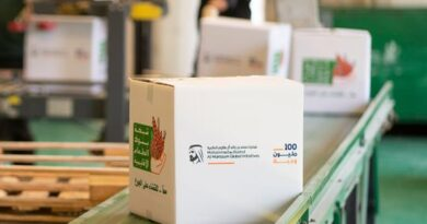 video:-uae's-'100-million-meals'-campaign-goes-beyond-target