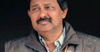 india's-1980-olympic-hockey-gold-medal-hero-ravindra-pal-singh-dies
