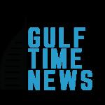 Gulf Time News